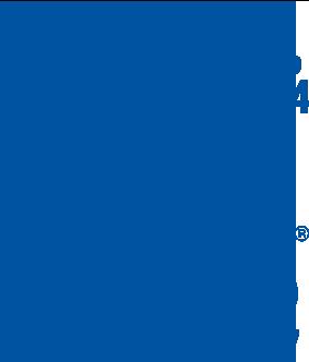 Welcome To Blue Haven Pools | Charleston | Custom Pool Builders